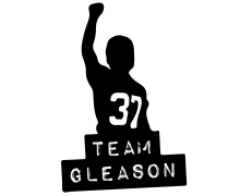 Team+gleason+trans