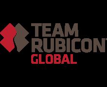 Team+rubicon+trans