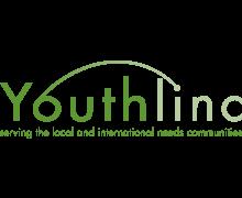 Youthlinc+trans