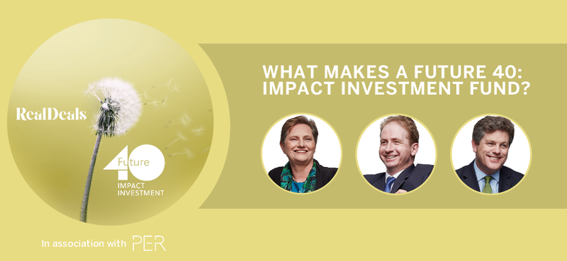 What makes a f40 impact inv fund CROP 2.png