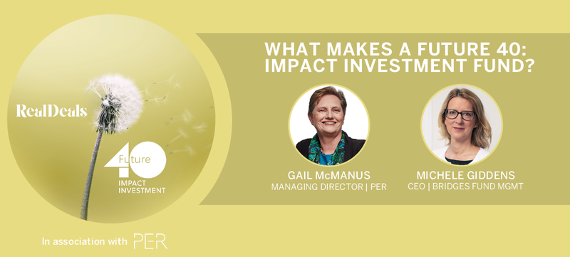 What makes a f40 impact inv fund MICHELE CROP 2.png