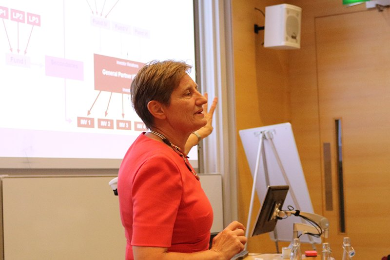 Oxford Said talk Gail McManus .jpg
