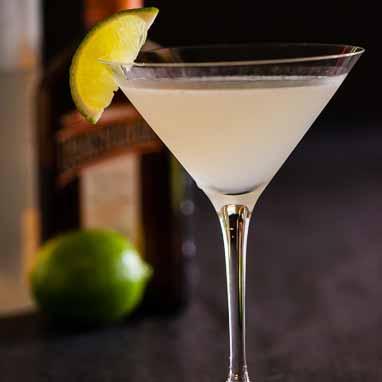 Kamikaze perfect company for Cocktail kamikaze