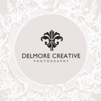 delmore creative photography | windsor photographer | windsor wedding photography