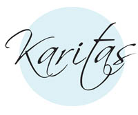 karitas wedding photography | windsor photographer