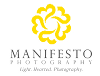 manifesto photography | windsor photographer | windsor wedding photography