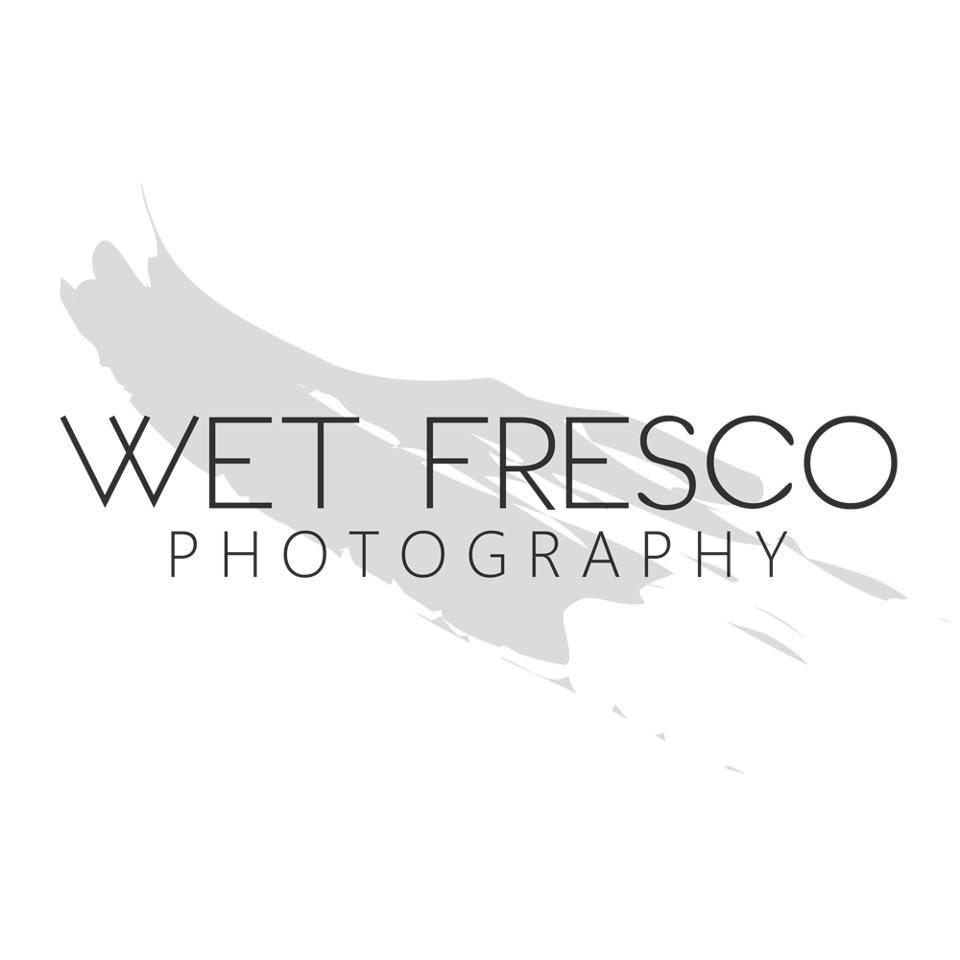 wet fresco wedding photography | windsor photographer testimonial