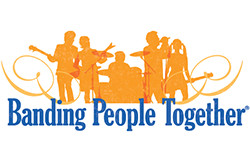 Banding People Together