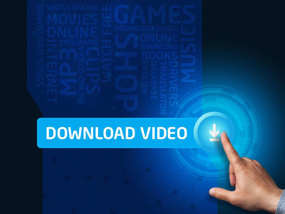 download video periscope