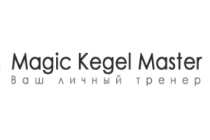 Magic Kegel Master