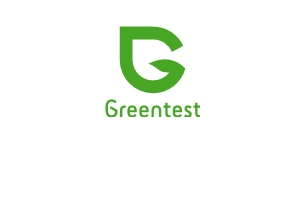 Нитратомер Greentest