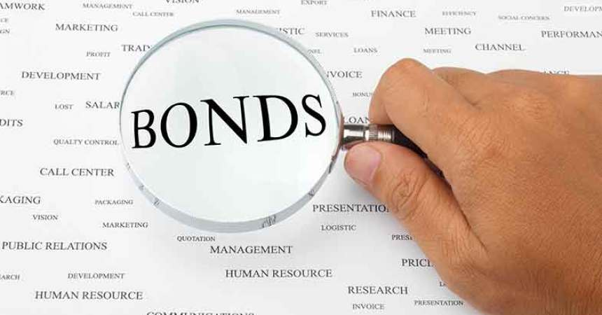 license bonds