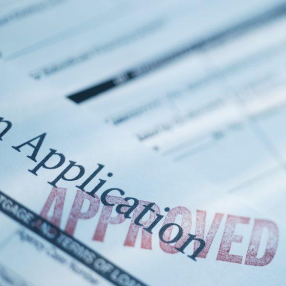 Contractor License Bond