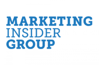 Marketing insider nlymctg5y0wf7cipjt8nym89ca7uxxjkebswmz5ybc