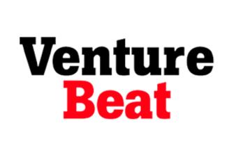 Venturebeat ngek0ijaaw8ih9fprqug53w9xljn42tzg6gy6ql3p4