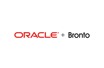 Oraclebronto