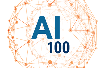 Ai100 features