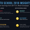 Back to school 2018 insights v2 01 %281%29