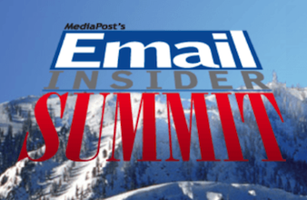 Email insider summit %e2%80%93 park city ut