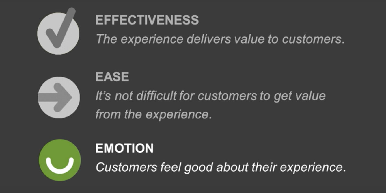 forrester_emotional engagement