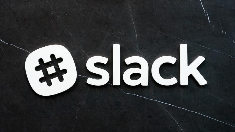 slack-smart-persado-language-ai