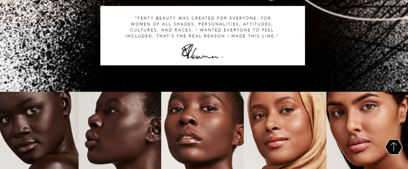brands take stand social issue