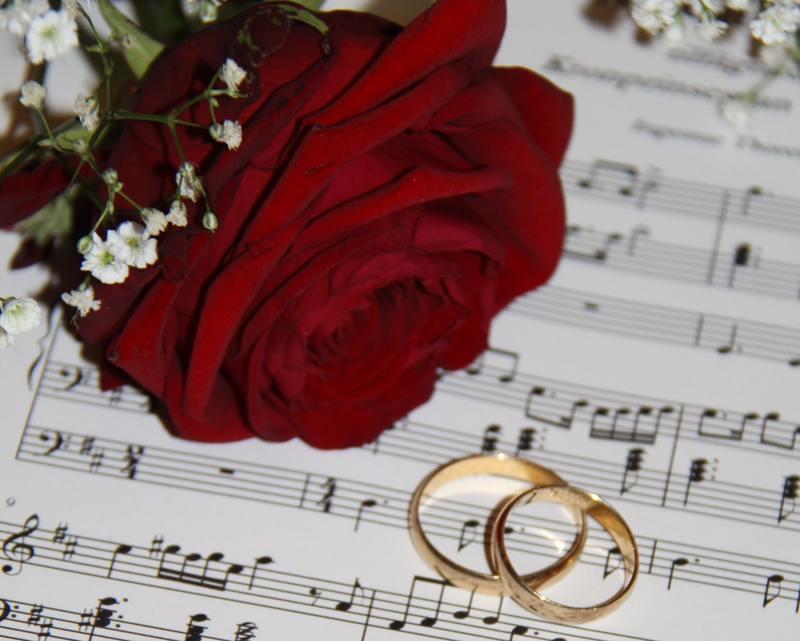 misunderstood songs valentines day marketing