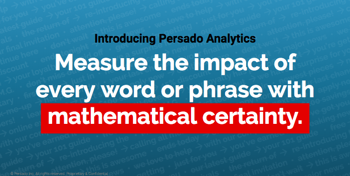 new-marketing-insights-analytics-ai-persado