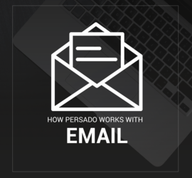 Persado channel email thumbnail