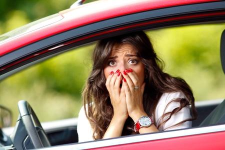 top car injury legal firm