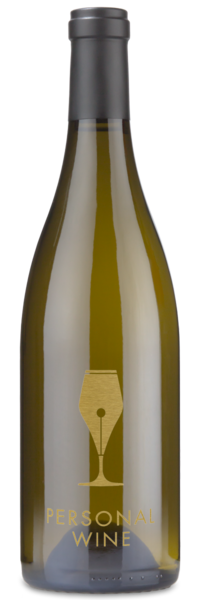 2015 Hanzell Vineyards Sebella Chardonnay - Engraved