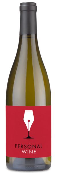 2015 Hanzell Vineyards Sebella Chardonnay - Labeled