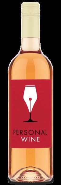 Labed Rosé - Rose Gold