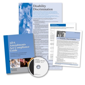 ada-compliance-kit-from-personnel-concepts