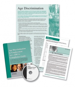 age-discrimination-compliance-kit-from-personnel-concepts