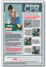 performing-cpr-poster-from-Personnel-Concepts