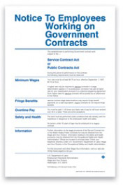 employees-working-on-a-government-contract-poster-from-Personnel-Concepts