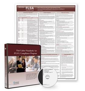 flsa-compliance-program-from-personnel-concepts