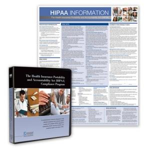 personnel-concepts-hipaa-compliance-program