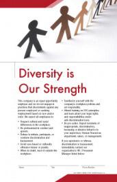 racial-diversity-awareness-poster