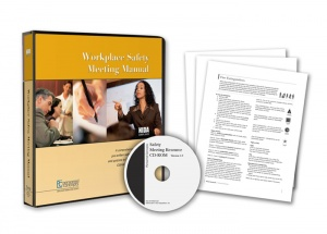 OSHA-Safety-Meeting-Manual-from-Personnel-Concepts