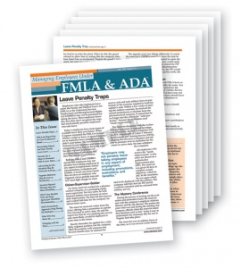 managing-employees-under-ada-and-fmla-newsletter
