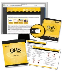 GHS-training-program