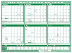 human-resources-deadline-calendar