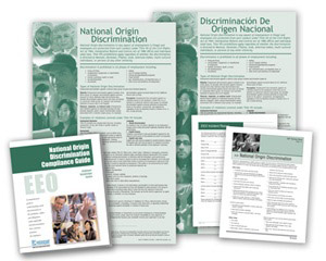 national-original-discrimination-compliance-kit-from-Personnel-Concepts