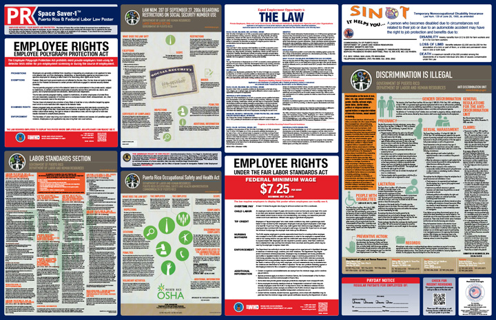 puerto-rico-labor-law-poster
