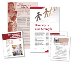 race-discrimination-compliance-kit-from-personnel-concepts