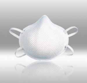 moldex-respirator