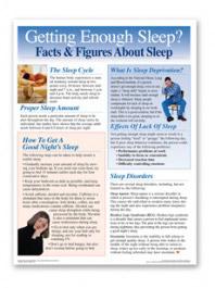 getting-enough-sleep-poster