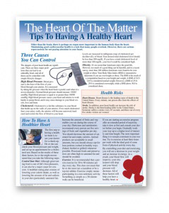 heart-of-the-matter-poster